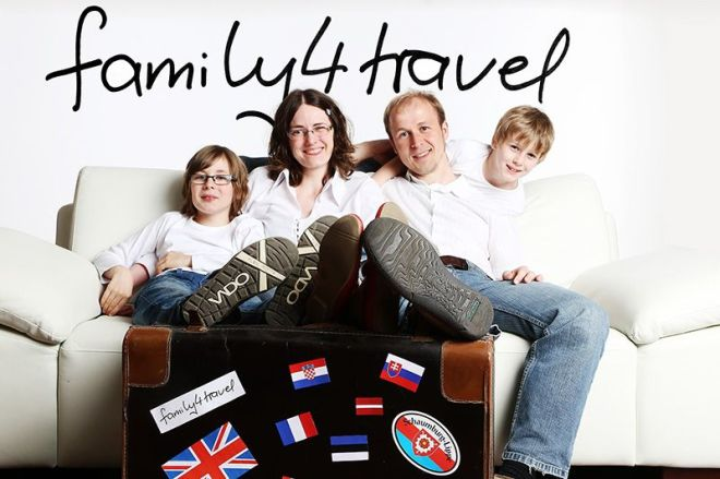 family4travel