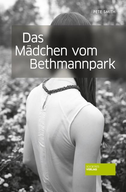 das-maedchen-vom-bethmannpark