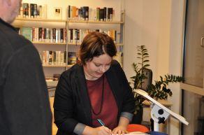 Anne signiert 2 - Björn