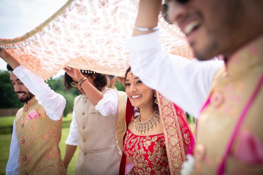 Online-dating einer verheirateten frau aus den philippinen